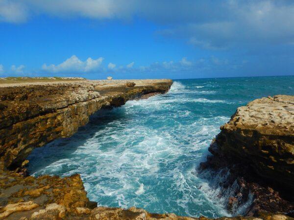 Antigua and Barbuda (10)
