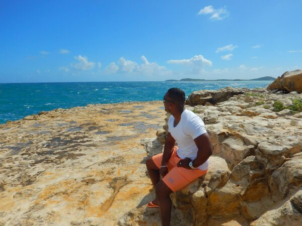 Antigua and Barbuda (13)