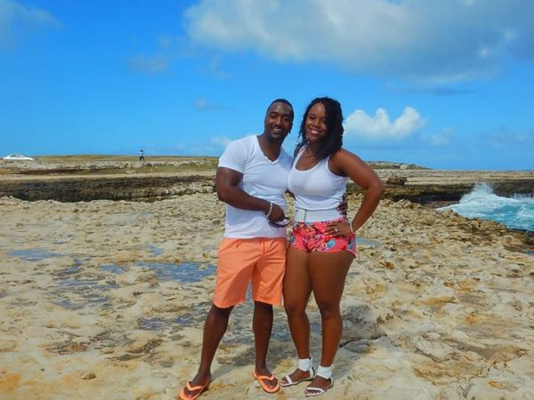 Antigua and Barbuda (15)