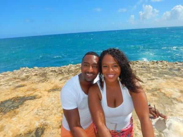 Antigua and Barbuda (17)