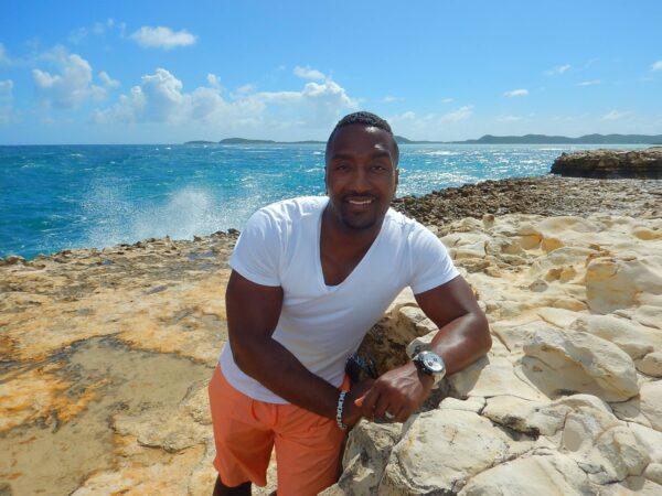 Antigua and Barbuda (18)