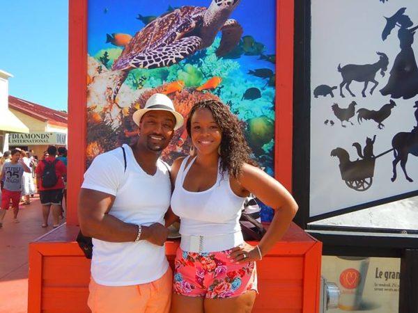 Antigua and Barbuda (2)