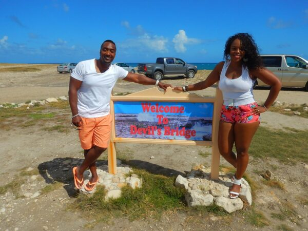 Antigua and Barbuda (20)