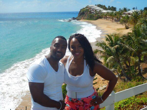 Antigua and Barbuda (22)
