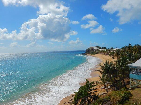 Antigua and Barbuda (23)