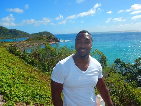 Antigua and Barbuda (25)