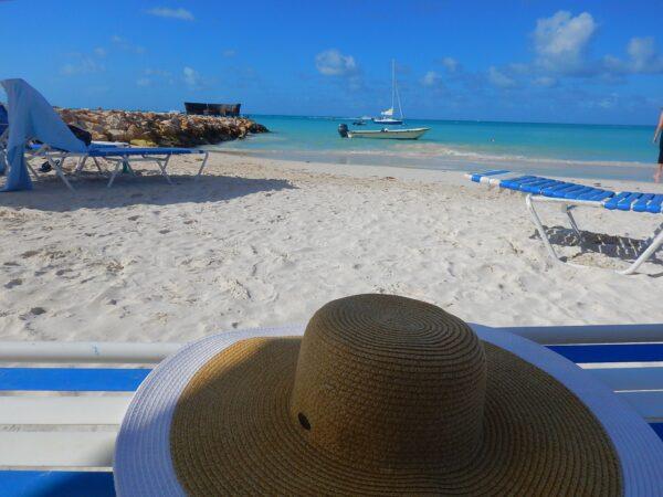 Antigua and Barbuda (28)
