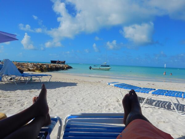 Antigua and Barbuda (29)