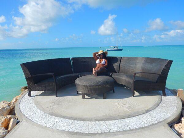 Antigua and Barbuda (30)