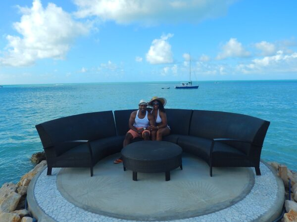 Antigua and Barbuda (31)