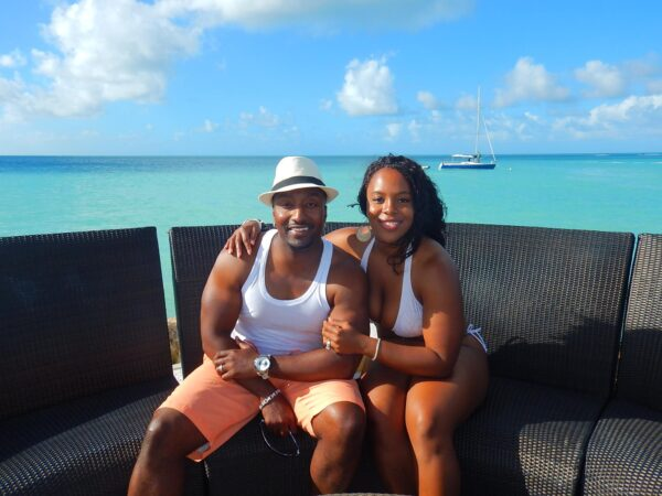 Antigua and Barbuda (32)