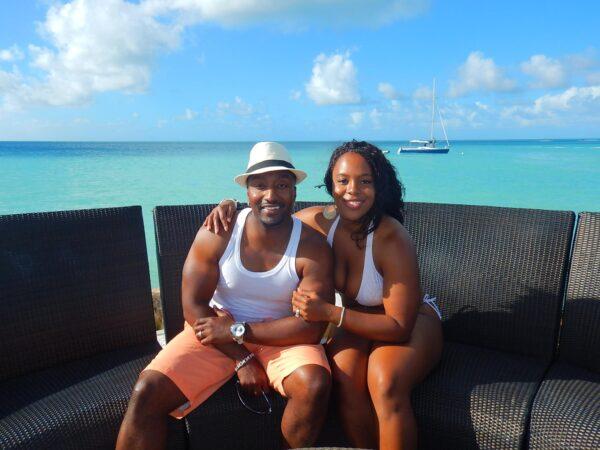 Antigua and Barbuda (32)