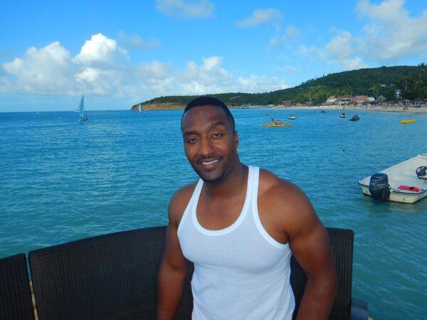 Antigua and Barbuda (34)