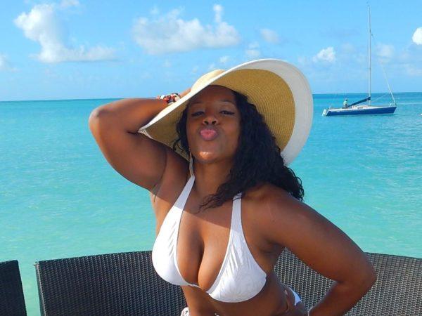 Antigua and Barbuda (35)