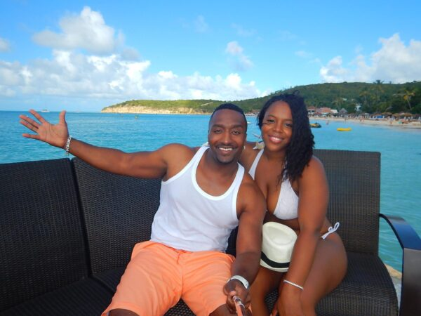 Antigua and Barbuda (36)