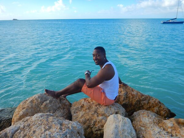 Antigua and Barbuda (37)