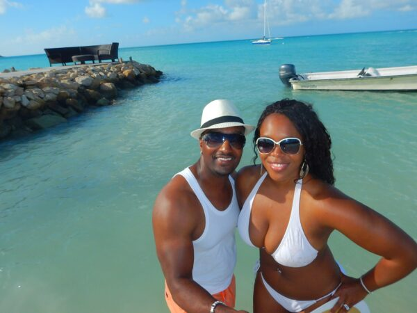 Antigua and Barbuda (38)