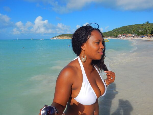 Antigua and Barbuda (39)