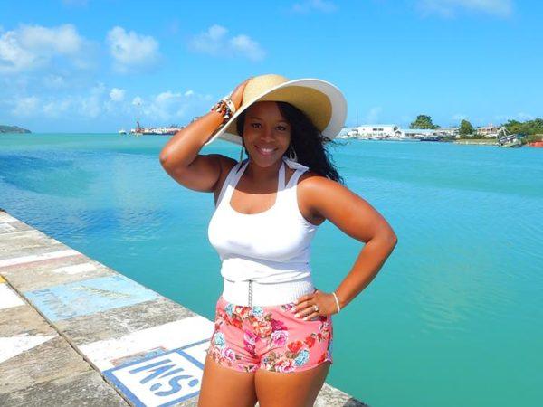 Antigua and Barbuda (4)