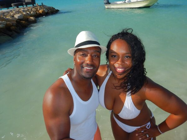 Antigua and Barbuda (40)