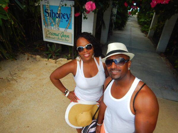 Antigua and Barbuda (41)