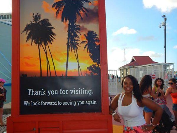 Antigua and Barbuda (42)