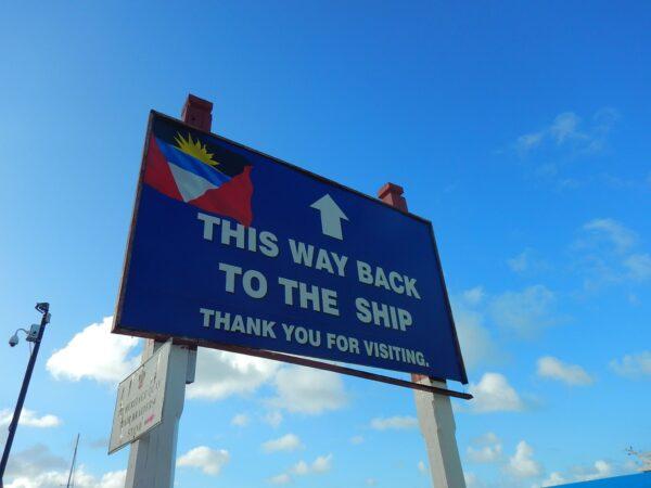Antigua and Barbuda (43)