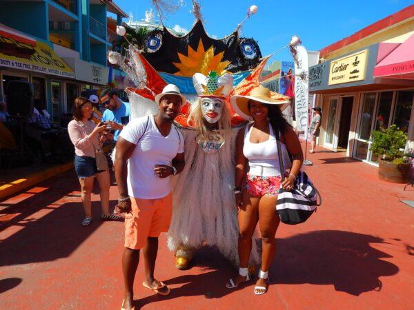Antigua and Barbuda (5)