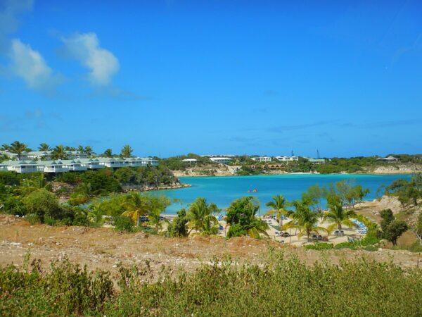 Antigua and Barbuda (7)