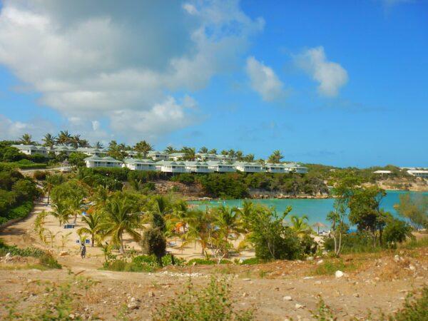 Antigua and Barbuda (8)