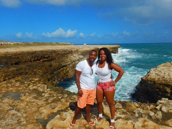 Antigua and Barbuda (9)