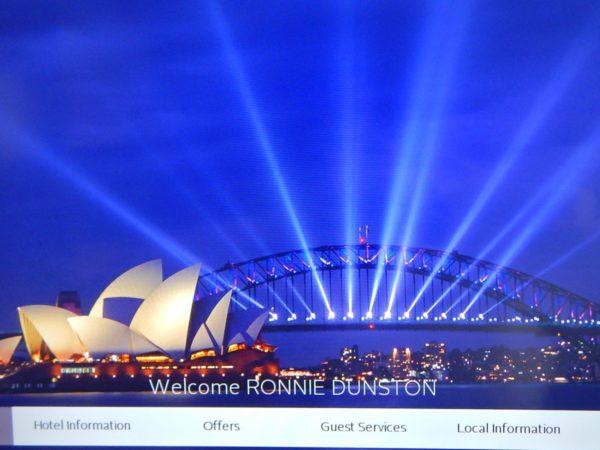 Australia (107)