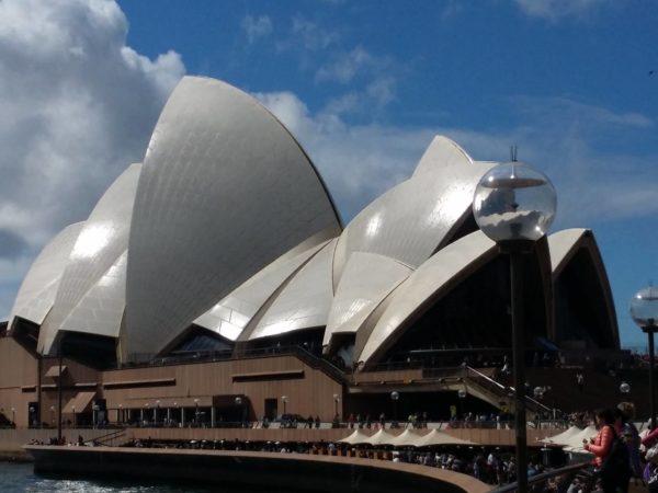 Australia (23)