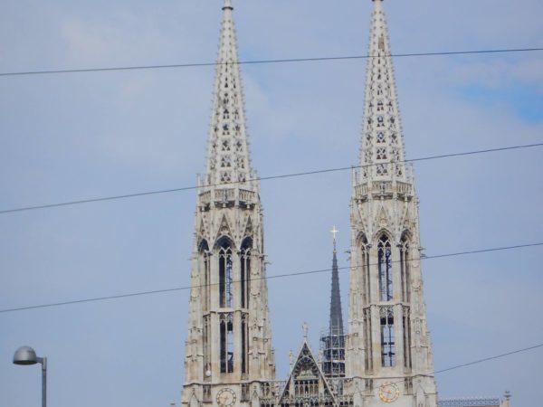 Austria (2)