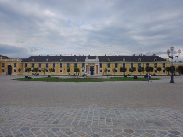 Austria (42)
