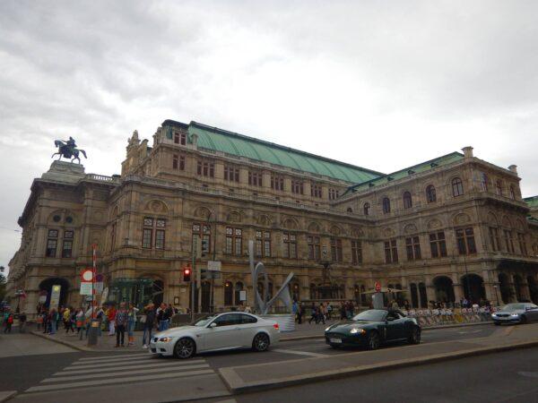 Austria (51)