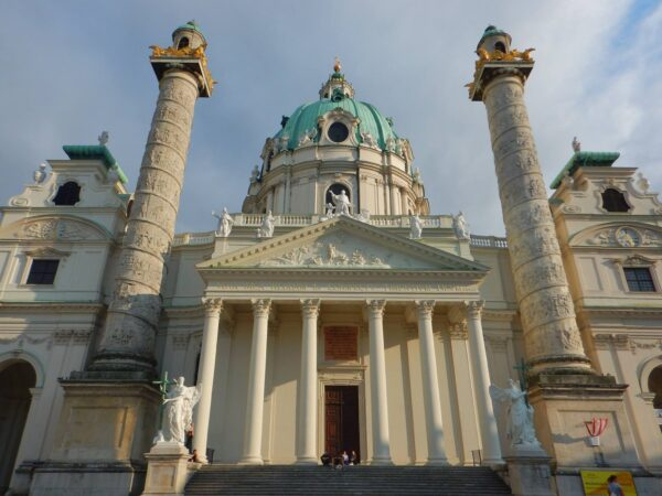 Austria (55)