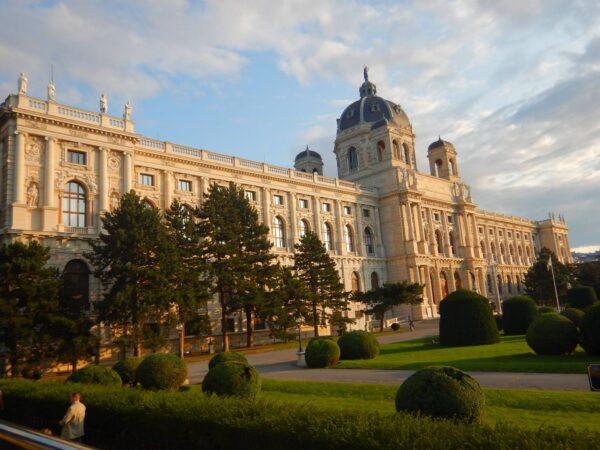 Austria (59)