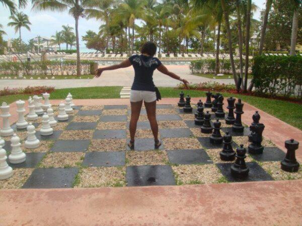 Bahamas (102)