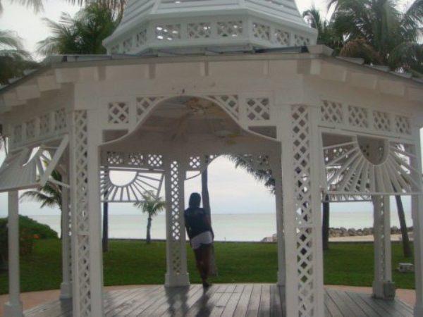 Bahamas (104)