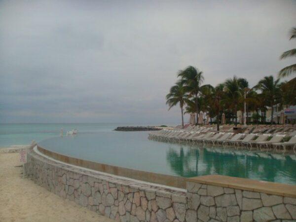Bahamas (105)
