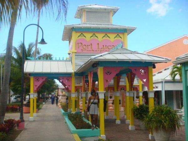 Bahamas (114)