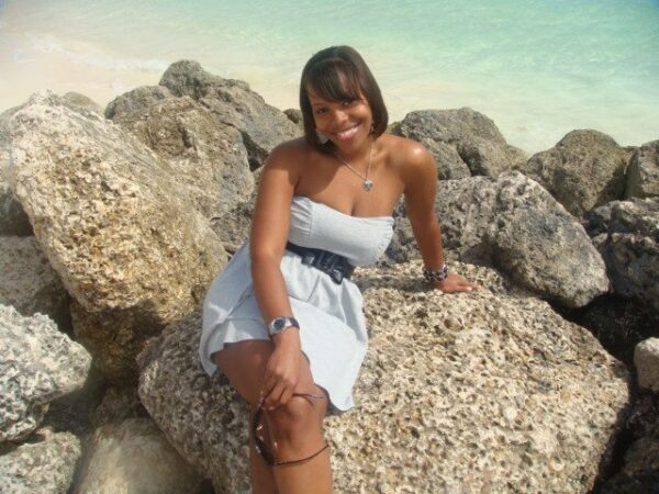 Bahamas (117)