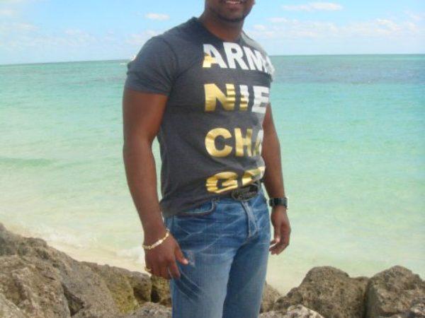 Bahamas (118)