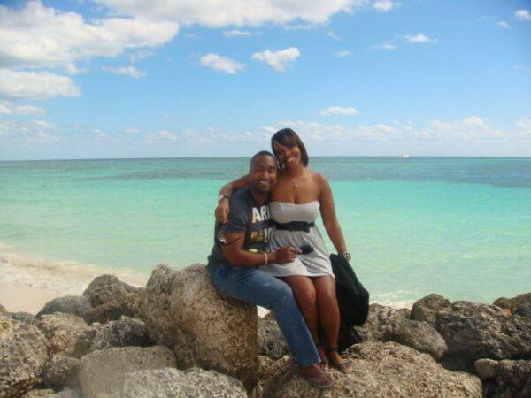 Bahamas (119)