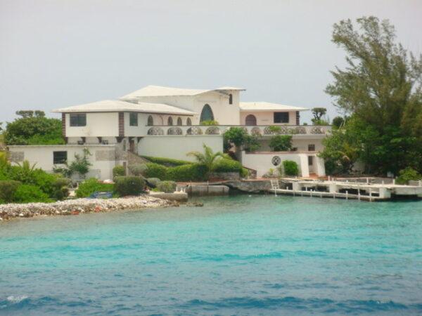 Bahamas (12)