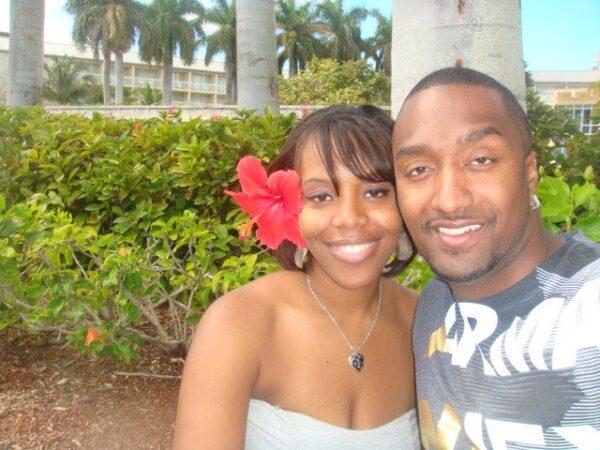 Bahamas (123)
