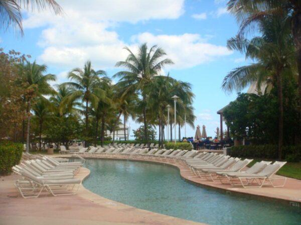Bahamas (125)