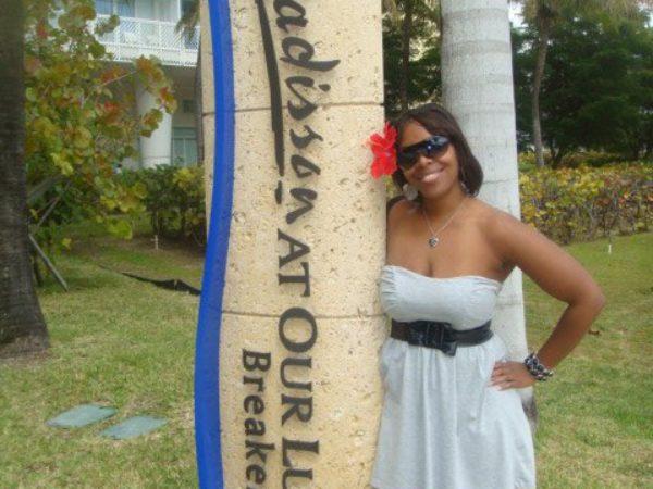 Bahamas (126)