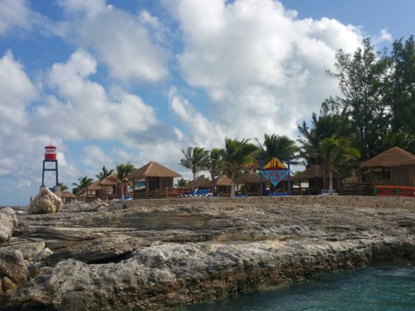 Bahamas (129)